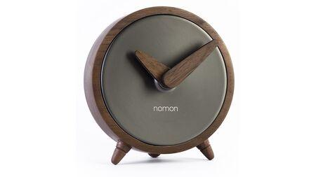 Часы Nomon Atomo, Graphite