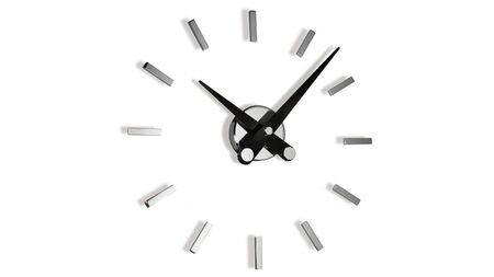 Часы Nomon PUNTOS SUSPENSIVOS 12i BLACK, d=41 / 50 cm.