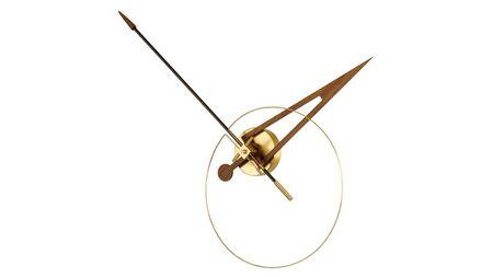 Часы Nomon CRIS GOLD, d=70см