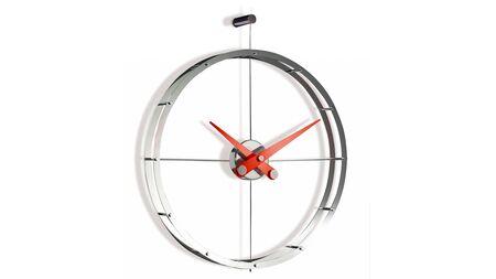 Часы NOMON Dos Puntos Red