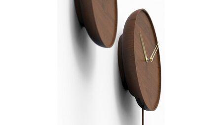 Часы Nomon Swing (gold)