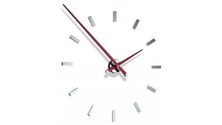 Часы Nomon Tacon 12 L RED, d=100см