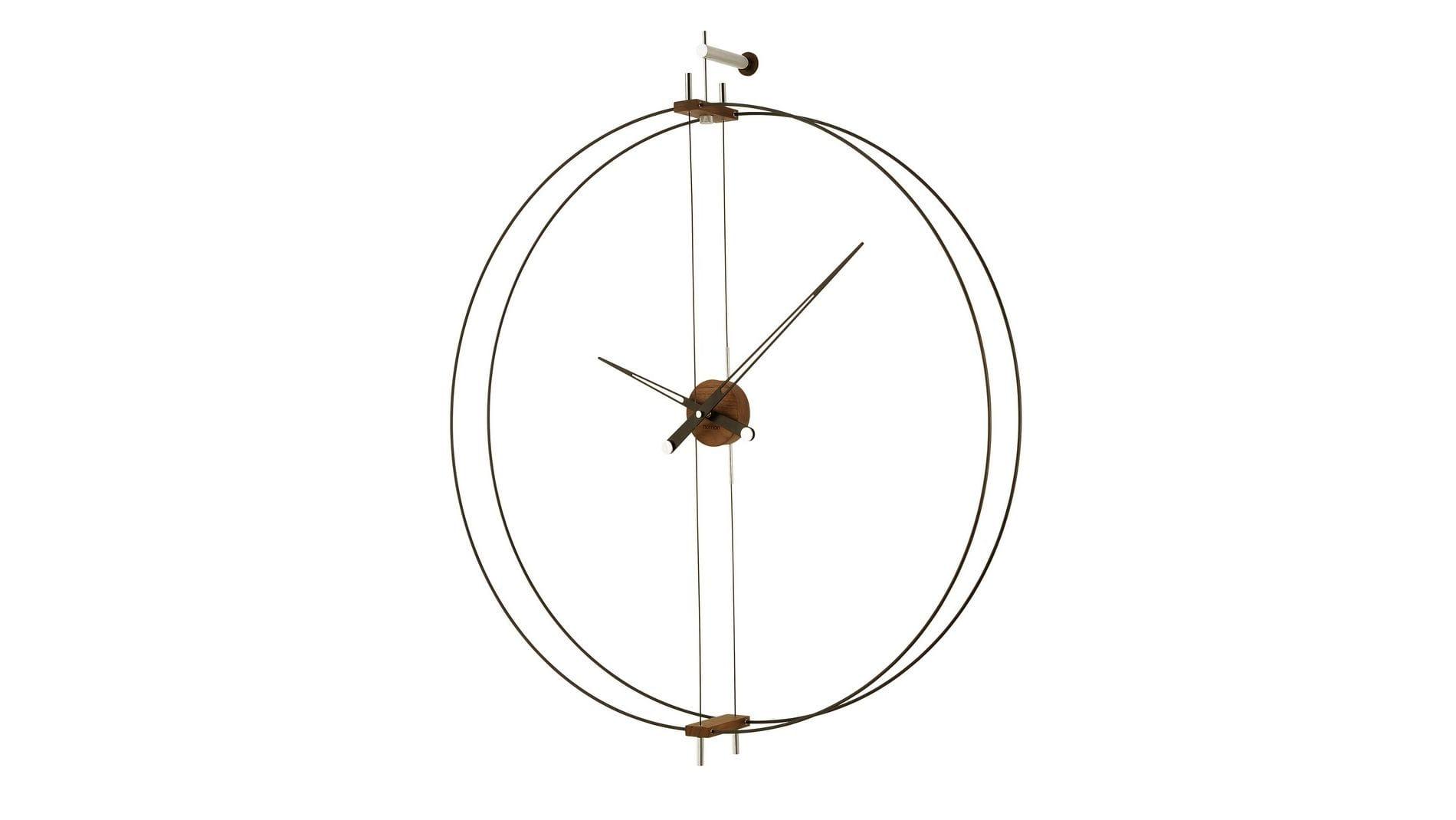 Часы Nomon BARCELONA, d=90см