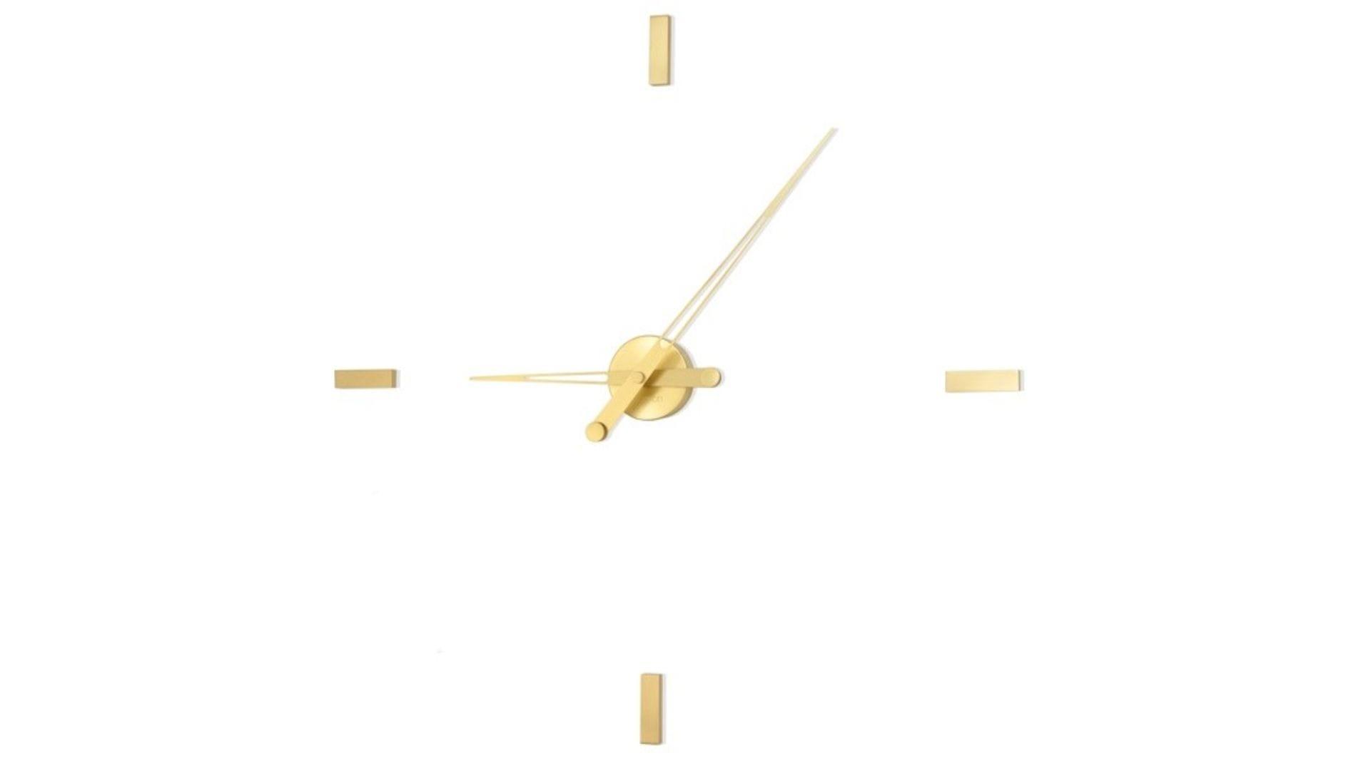 Часы NOMON Tacon 4 GOLD