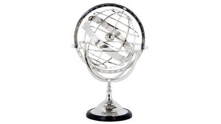 Глобус большой