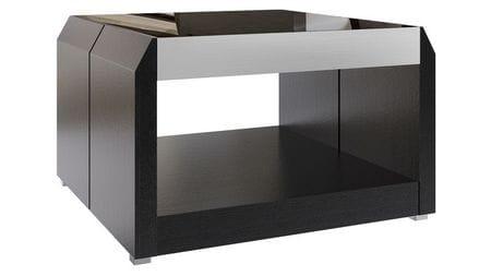 Журнальный столик TECHNO-2