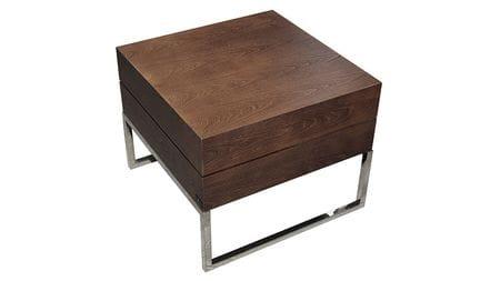 Кофейный столик VISION