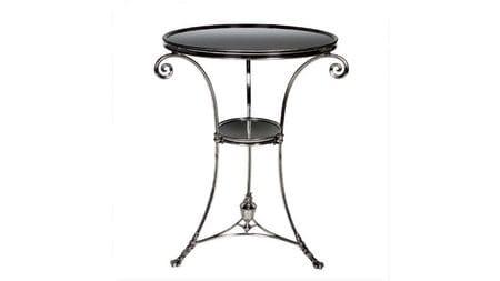 Приставной столик Rubinstein S
