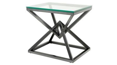 Приставной столик Connor-2