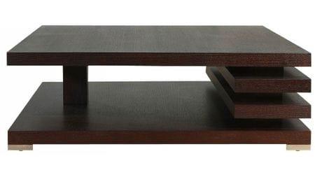Журнальный столик Milano-3