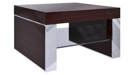 Журнальный столик-2