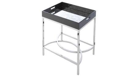 Приставной столик Baron