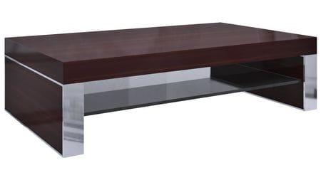 Журнальный столик-3