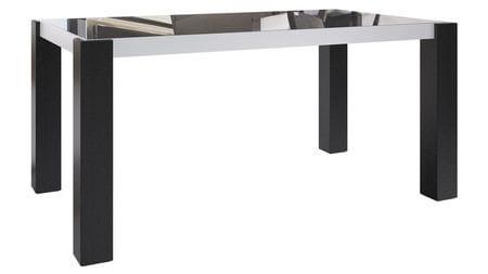 Обеденный стол SIMPLE