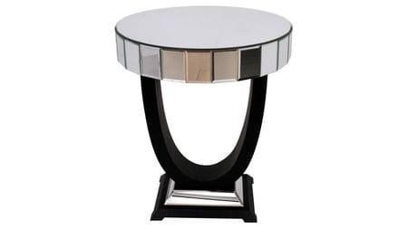 Столик Mirrored