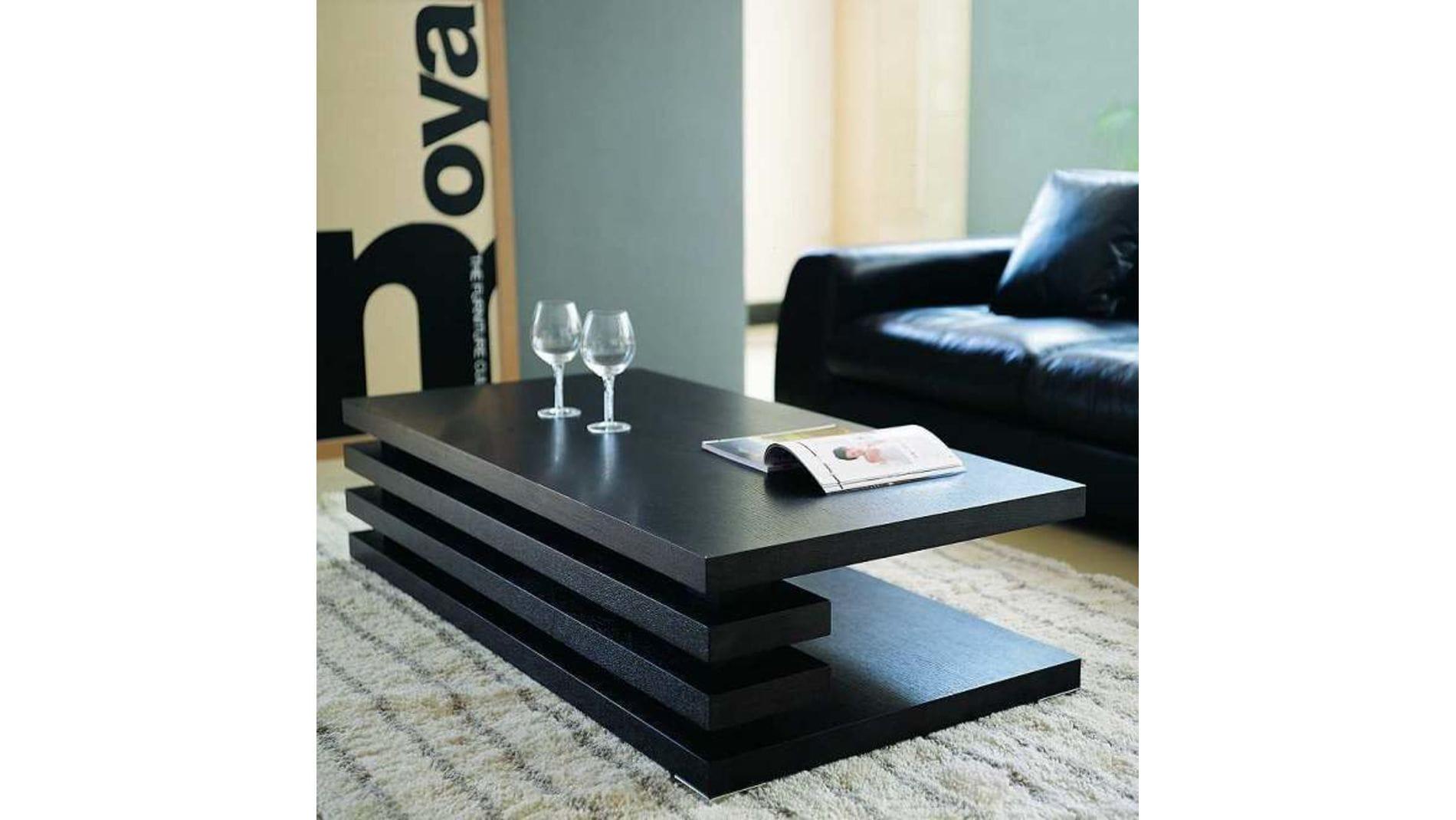 Журнальный столик Milano