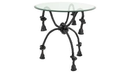 Приставной столик Embrasse