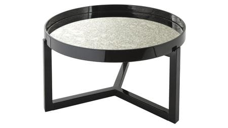Кофейный столик Fyne