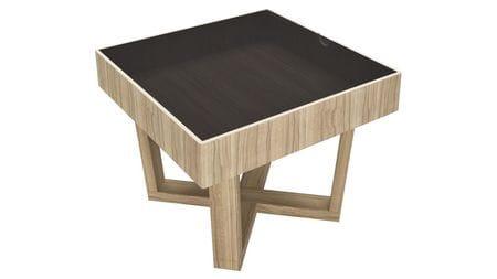 Журнальный столик Lago Maggiore-2