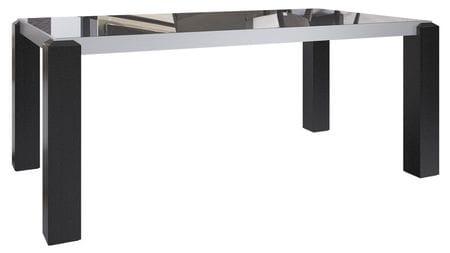 Обеденный стол TECHNO