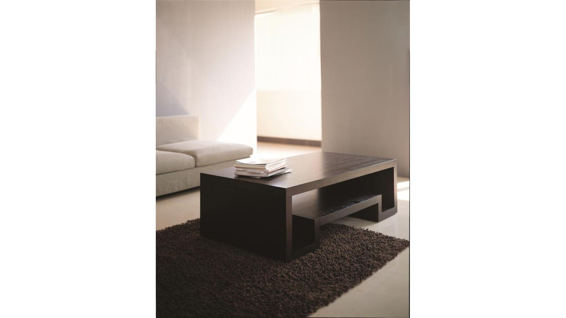 Кофейный столик Lago Maggiore