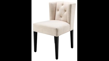 Обеденный стул Boca Raton