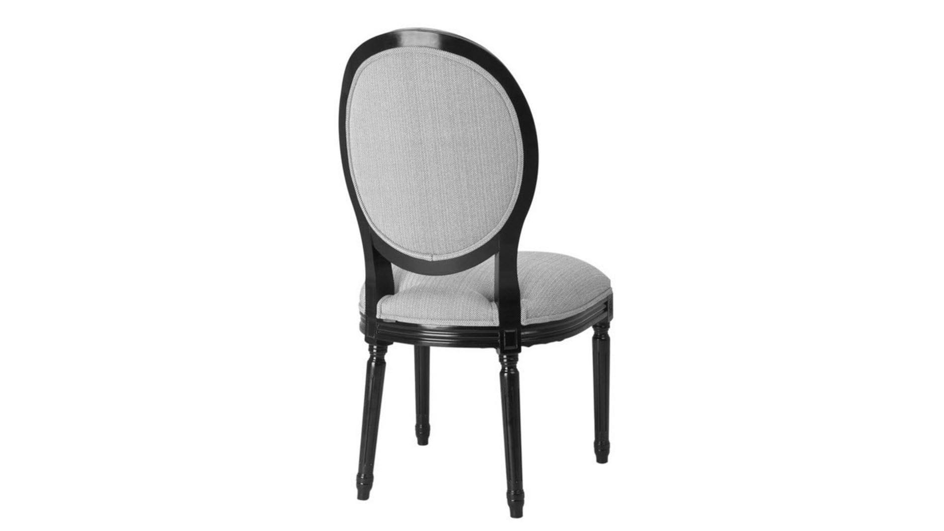 Обеденный стул Louis Philip