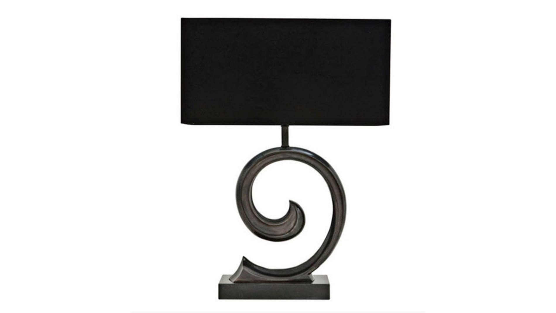 Настольная лампа La Mode