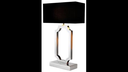 Настольная лампа Sterlington