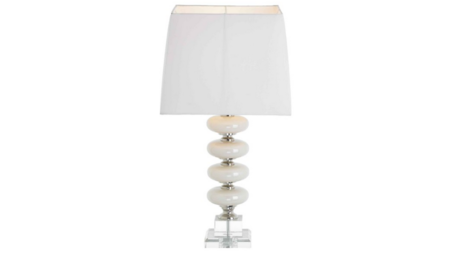 Настольная лампа Keeva