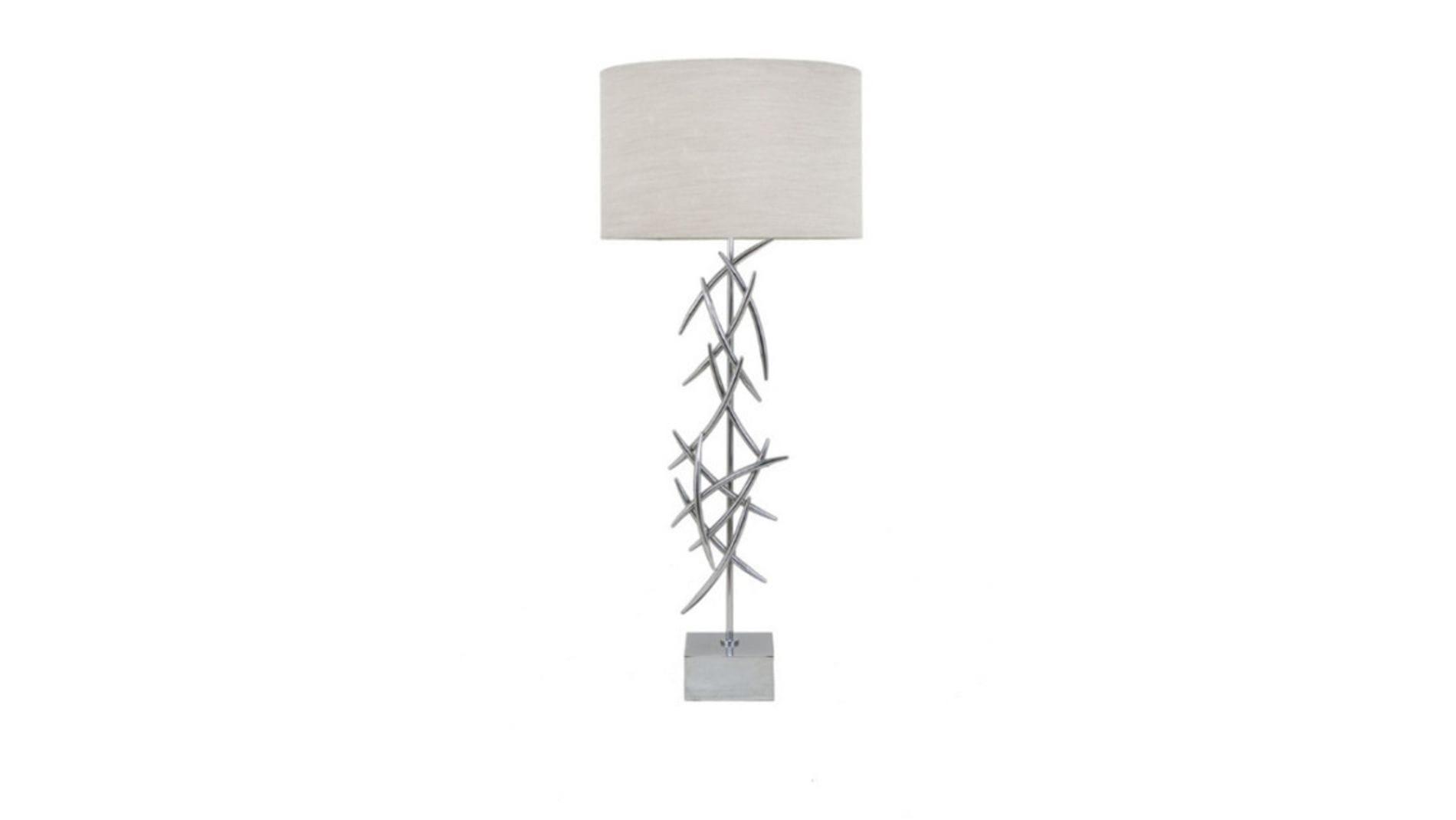 Лампа Halsey
