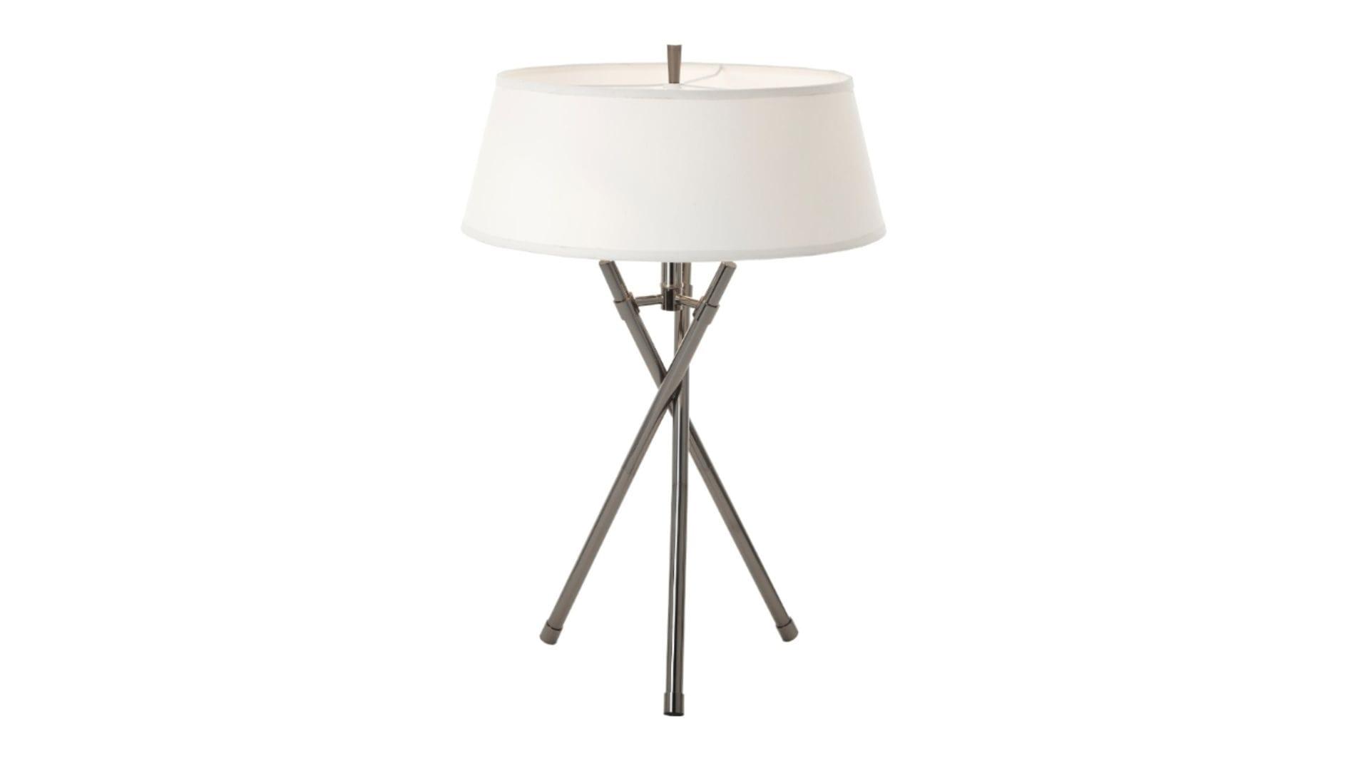 Настольная лампа Tabor