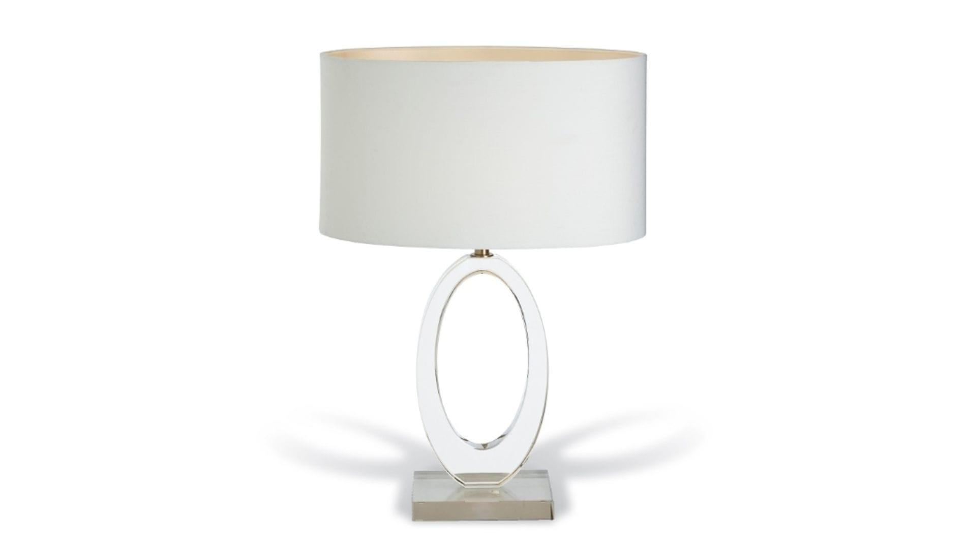 Лампа Elian