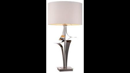 Настольная лампа Gian