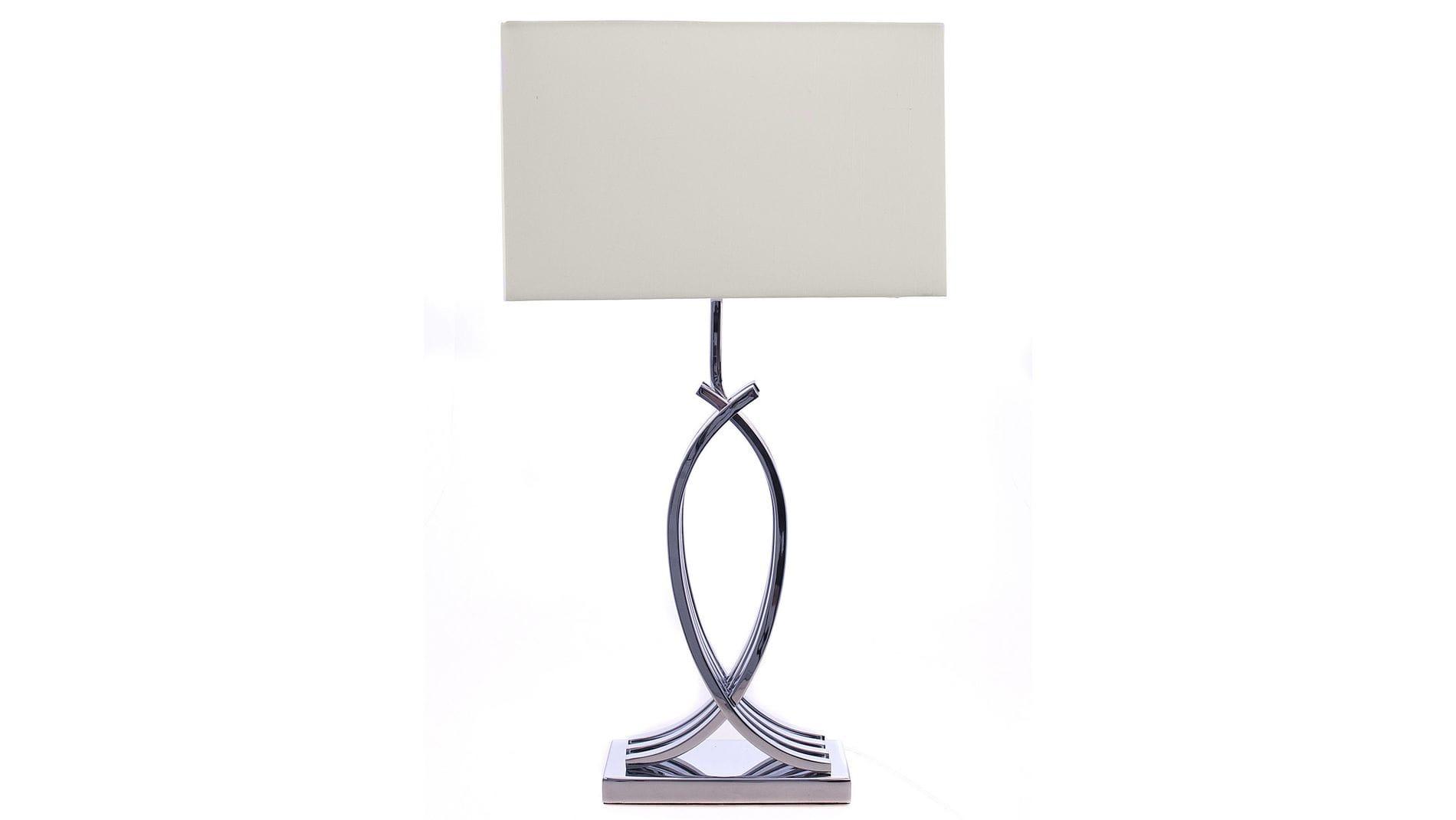 Лампа Coco