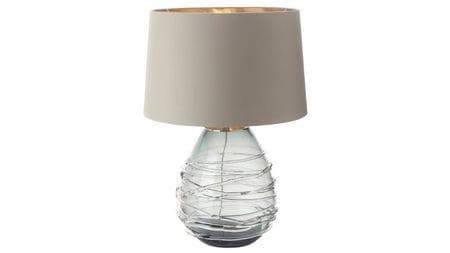 Настольная лампа Veliky