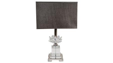 Настольная лампа Fleur