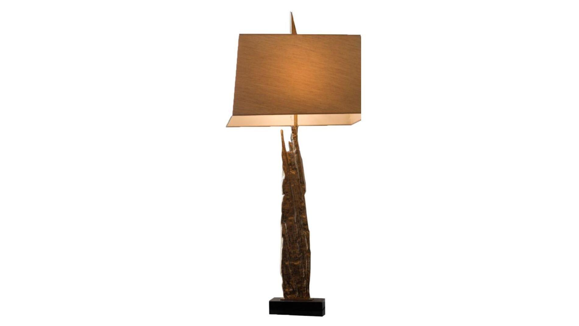 Настольная лампа Albi