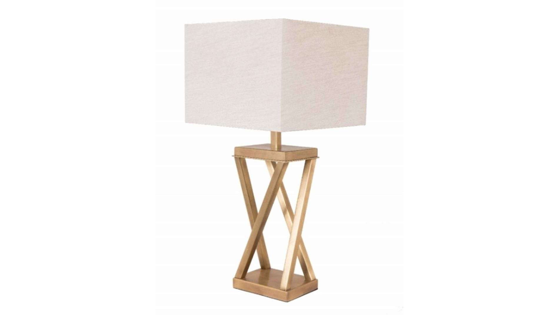 Настольная лампа Xonomny