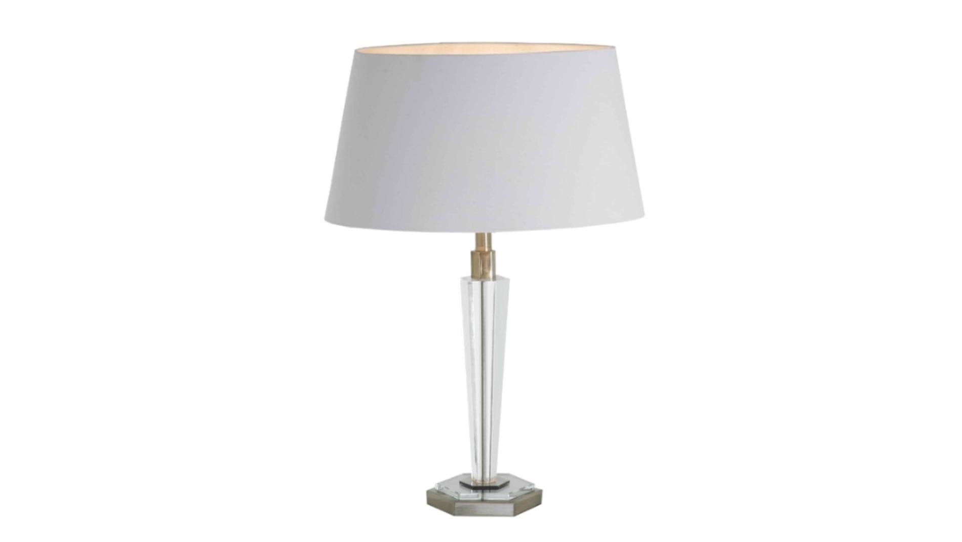 Настольная лампа Miren