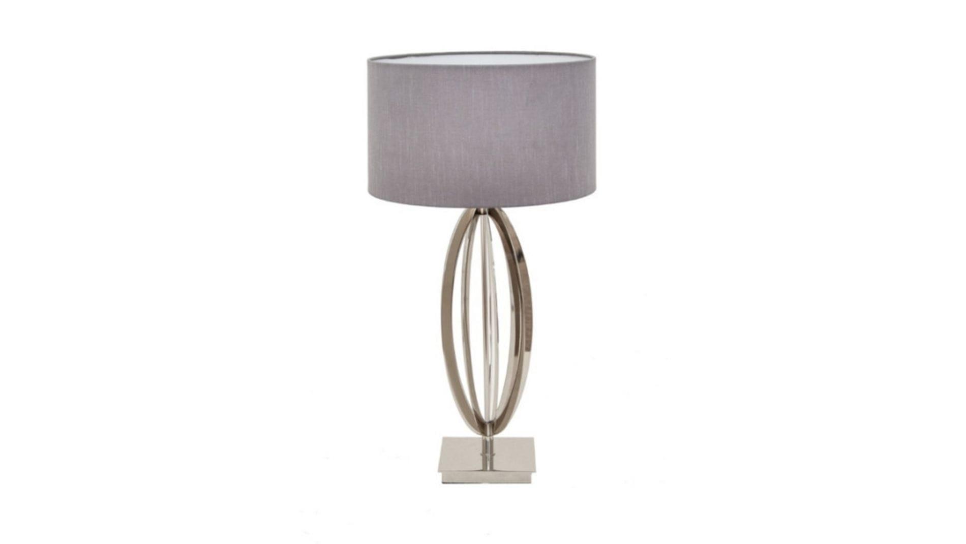 Настольная лампа Olive