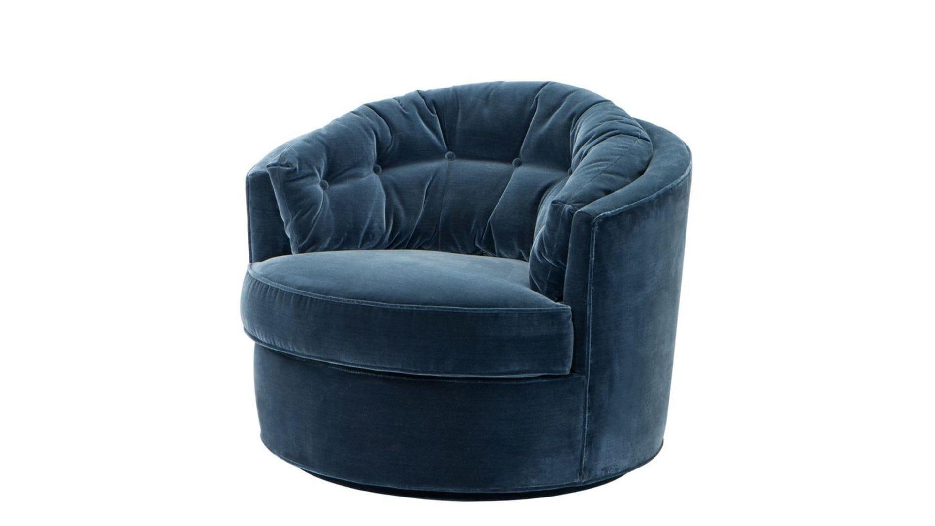Кресло Recla