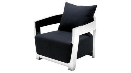 Кресло Rubautelli