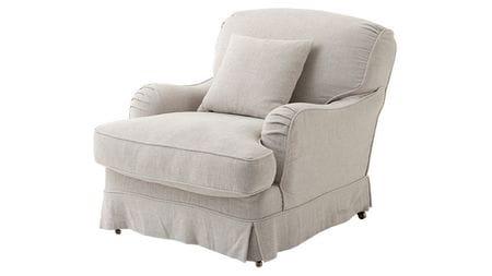 Кресло Highbury