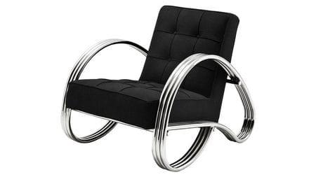 Кресло Domani
