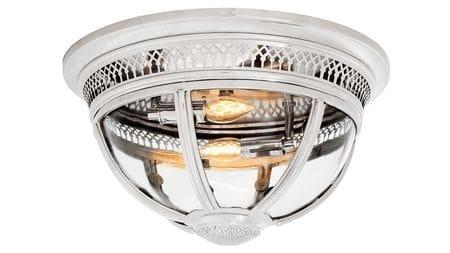 Потолочный светильник Residential