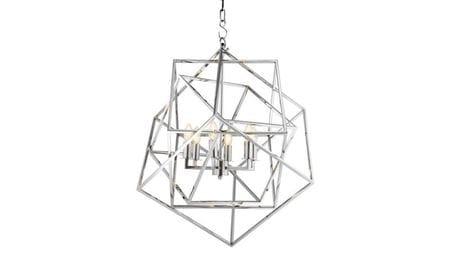 Подвесной светильник Matrix