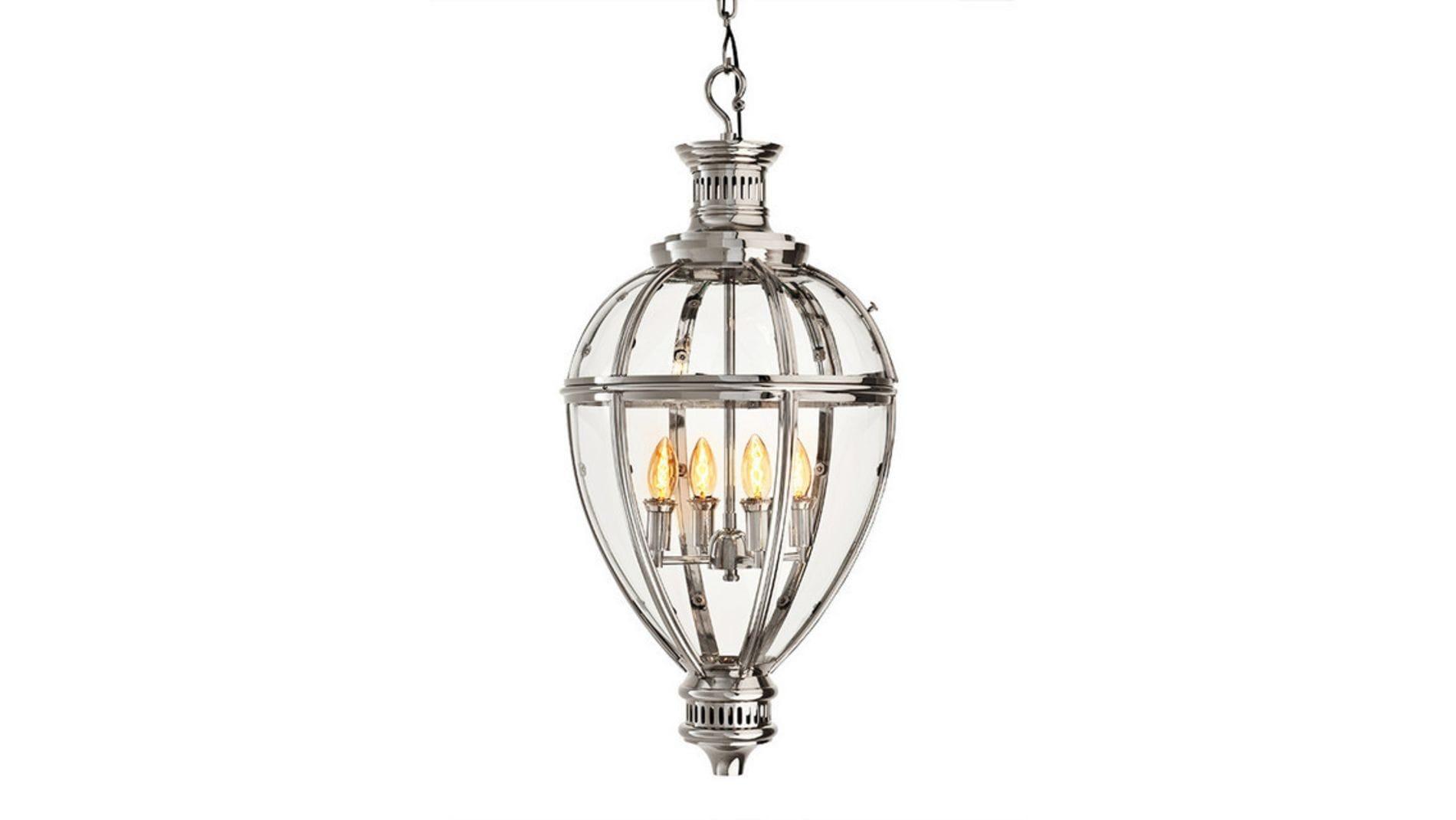 Подвесной светильник Arcadia