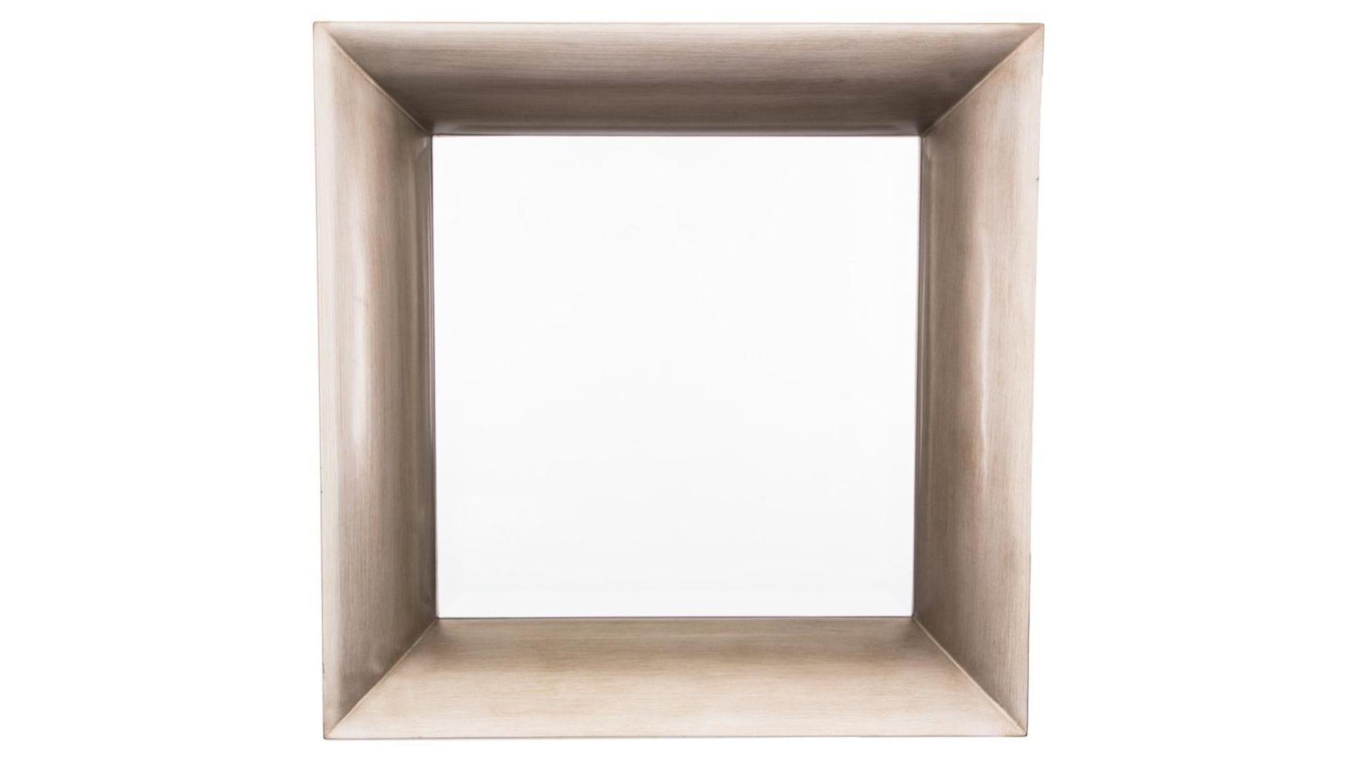 Зеркало Halse