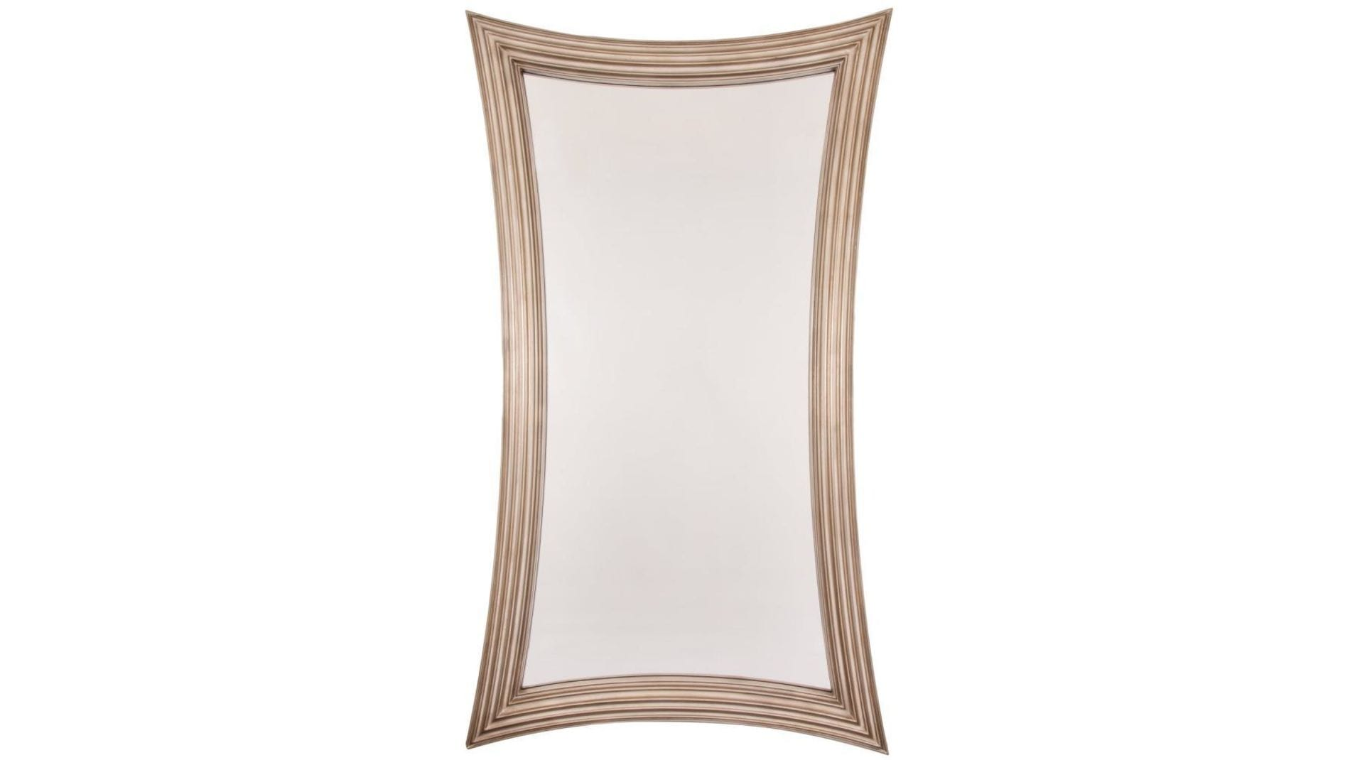 Зеркало Bowed